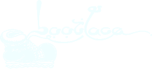 Bootlace logo
